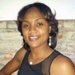 Dr. Erica Glover